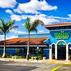 Foto Zu Mojitos Calle 8 Miami Fl Vereinigte Staaten