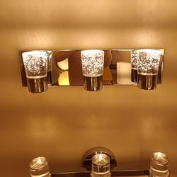 Photo of Hortons Lighting - Chicago IL United States & Hortons Lighting - 62 Photos u0026 48 Reviews - Home Decor - 1617 N ...