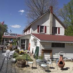 My Wits End Antiques 12810 James Monroe Hwy Leesburg Va
