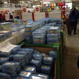 Emsa Fabrikverkauf Outlet Grevener Damm 215 225