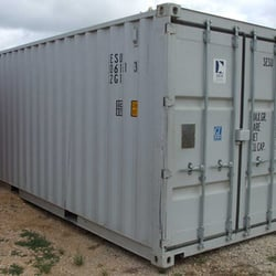 Photo Of Iron Horse Mobile Storage   Schertz, TX, United States.