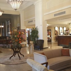 Photo Of The George Washington A Wyndham Grand Hotel Winchester Va United States