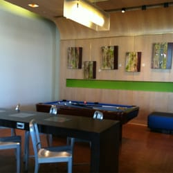 Aloft Houston By The Galleria Hotels Houston Tx Yelp