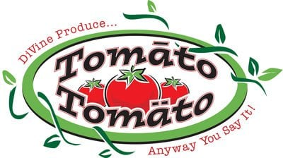 Tomato Tomäto: 2634 S 156th Cir, Omaha, NE