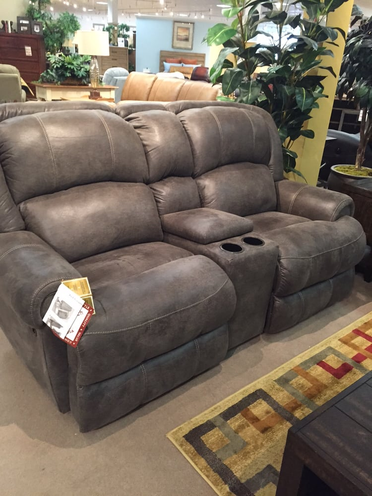 Home Comfort Furniture Mattress Center 14 Reviews Furniture Shops 1315 Kildaire Farm Rd