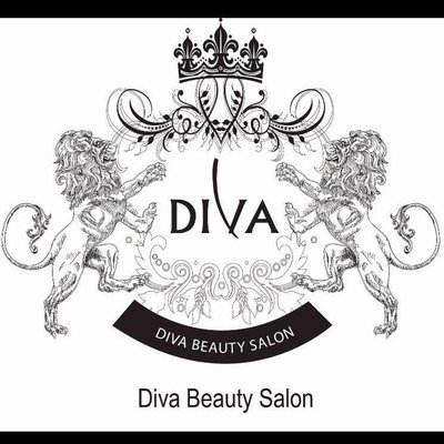 Diva beauty salon kirpik servisi 1438 zmir for Adiva beauty salon
