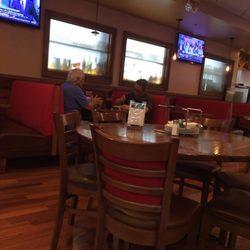 Photo Of D Agostino S Pizza And Pub Wheeling Il United States