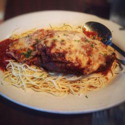 Joes Restaurant Order Online 46 Photos 89 Reviews Italian