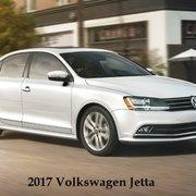 Hiley Volkswagen of Arlington - 14 Photos & 40 Reviews - Auto Repair