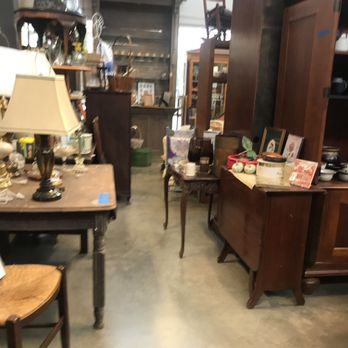 Photo of Mustard Seed Resale Shop - Houston, TX, United States