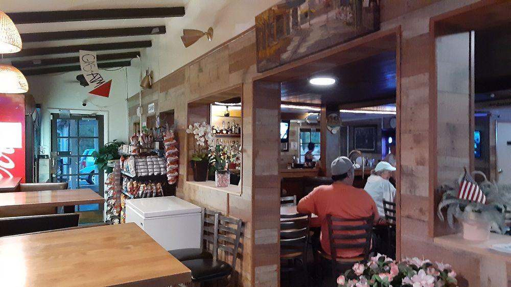 Stagecoach Inn: 43851 Hwy 79 S, Aguanga, CA