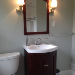 Five Star Quality Remodeling Photos Reviews Flooring - Bathroom remodeling glen burnie