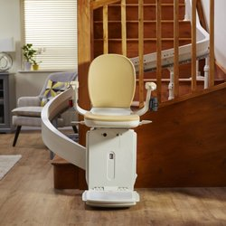 Photo Of Acorn Stairlifts   Vancouver, BC, Canada