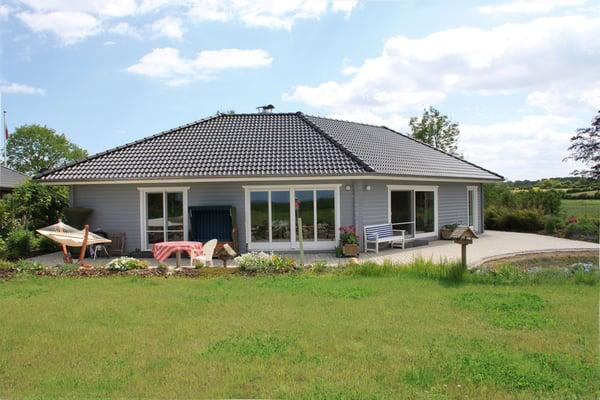 sunfjord holzh user bauunternehmen kleiner ring 7 marne schleswig holstein deutschland. Black Bedroom Furniture Sets. Home Design Ideas