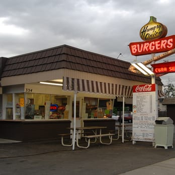 Photo Of Hungry Onion Drive In Meridian Id United States