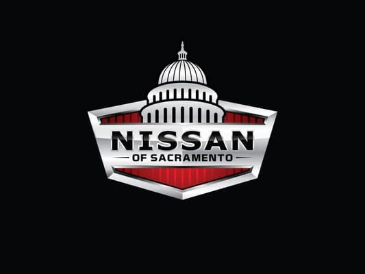 Nissan Of Sacramento >> Electric Charging Station Nissan Of Sacramento 2820 Auburn Blvd