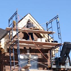 Paragon Construction Nw Contractors 233 Brodie Avenue