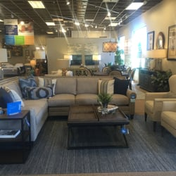 Photo Of Bassett Furniture Direct   Fayetteville, AR, United States