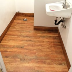Photo Of Samayau0027s Eco Flooring   Santa Cruz, CA, United States ...