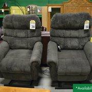 6 Pc Photo Of Furniture On Consignment Wichita Ks United States