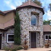 photo of finely finished windows doors and more northridge ca united states