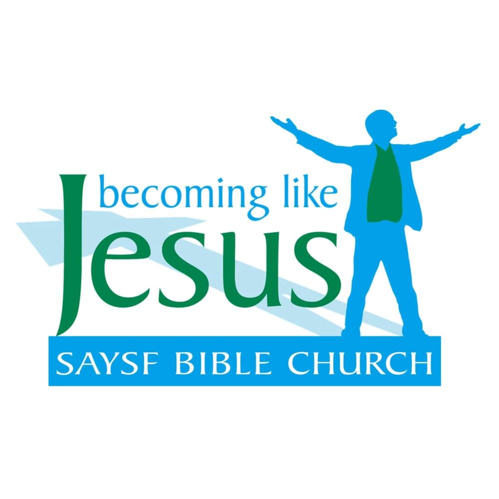 Saysf Bible Church: 46544 Rue Purchase Rd, Lexington Park, MD