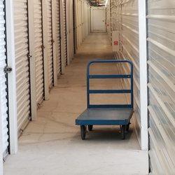 Photo Of Abba Self U0026 RV Storage   Concord, CA, United States. Well