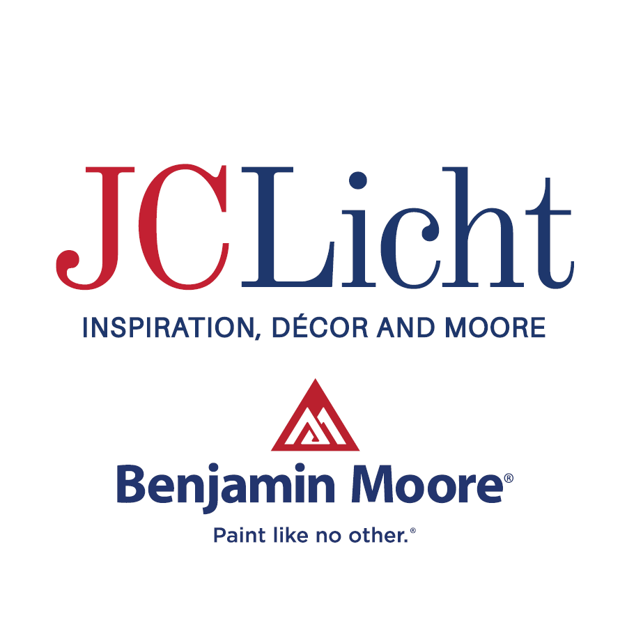 JC Licht: 121 S Northwest Hwy, Barrington, IL