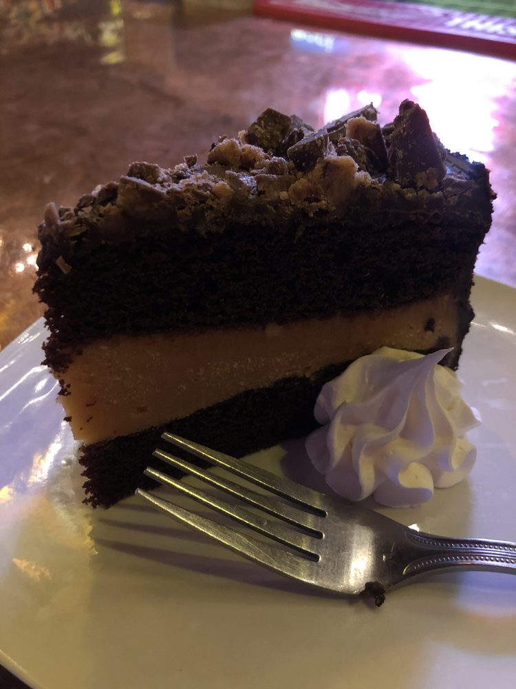 Tally-Ho Restaurant: 509 Mangum Ave, Selma, AL