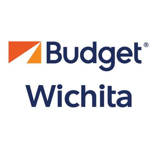 Budget Rent A Car System, Inc: 11716 E Kellogg Dr, Wichita, KS