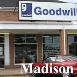 goodwill shopping 6644 north ridge rd madison oh. Black Bedroom Furniture Sets. Home Design Ideas