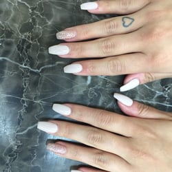 Pro Nails And Spa Fountain Valley Ca