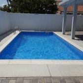 Photo Of Secard Pools Spas Rancho Cucamonga Ca United States New
