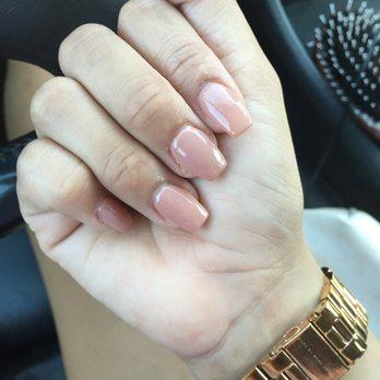 Photo Of Art Nails Santa Ana Ca United States Love Them