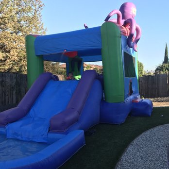 Ozone Party Rentals - 2019 All You Need to Know BEFORE You