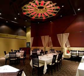 East India Co Grill & Bar: 821 SW 11th Ave, Portland, OR