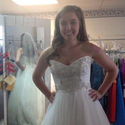 Bridal And Formal Shoppe Bridal 1630 S Church St Murfreesboro