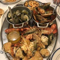 Top 10 Best Portuguese Restaurant In Newark Nj Last
