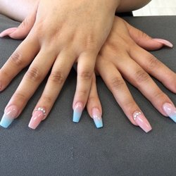Polish Nails & Spa - 2019 All You Need to Know BEFORE You Go (with