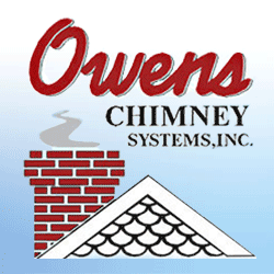 Owens Chimney Systems 11 Reviews Chimney Sweeps 9303