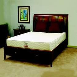 Ken Michaels Furniture Mattresses 4140 S 108th St Greenfield