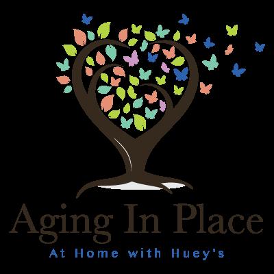 Aging In Place: 1207 S Mattis Ave, Champaign, IL