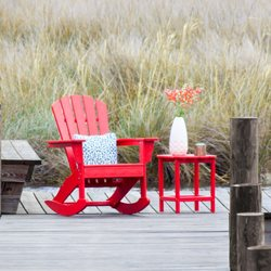 Coastal Fine Furniture