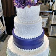 Famous Buttercream Wedding Cakes Thin Wedding Cake Topper Square Wedding Cakes With Cupcakes Italian Wedding Cake Old Elegant Wedding Cakes GrayAverage Wedding Cake Cost Wedding Wonderland Cake Shop   23 Photos \u0026 20 Reviews   Bakeries ..