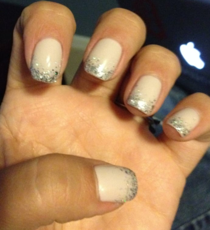 Pro Nails And Spa Ann Arbor