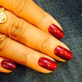 Anthony Vince Nail Salon in Downtown, Cleveland, OH with ...