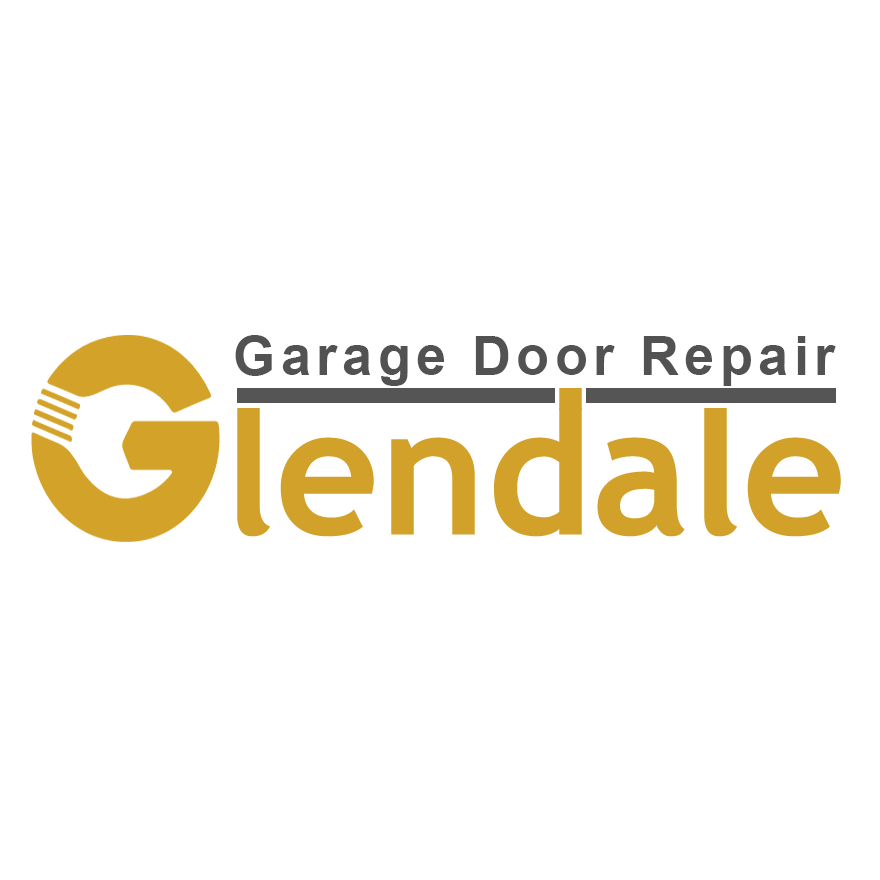 Garage Door Repair Glendale #51 - Garage Door Repair Glendale - 27 Photos U0026 13 Reviews - Garage Door Services  - 1146 N Central Ave, Glendale, Glendale, CA - Phone Number - Yelp