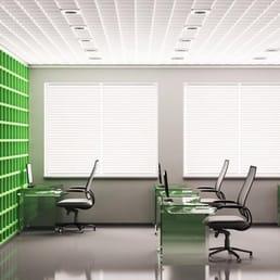 Interior Decorator Tampa 31 Photos Interior Design Tampa Fl