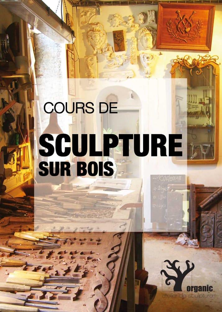 organic formations artistiques et cr atives 77 rue coteau saint lambert marseille num ro. Black Bedroom Furniture Sets. Home Design Ideas