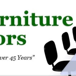 Photo Of Office Furniture Liquidators   Somerville, MA, United States